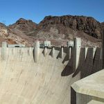Hoover Dam Tours from Las Vegas by DETOURS | Dam