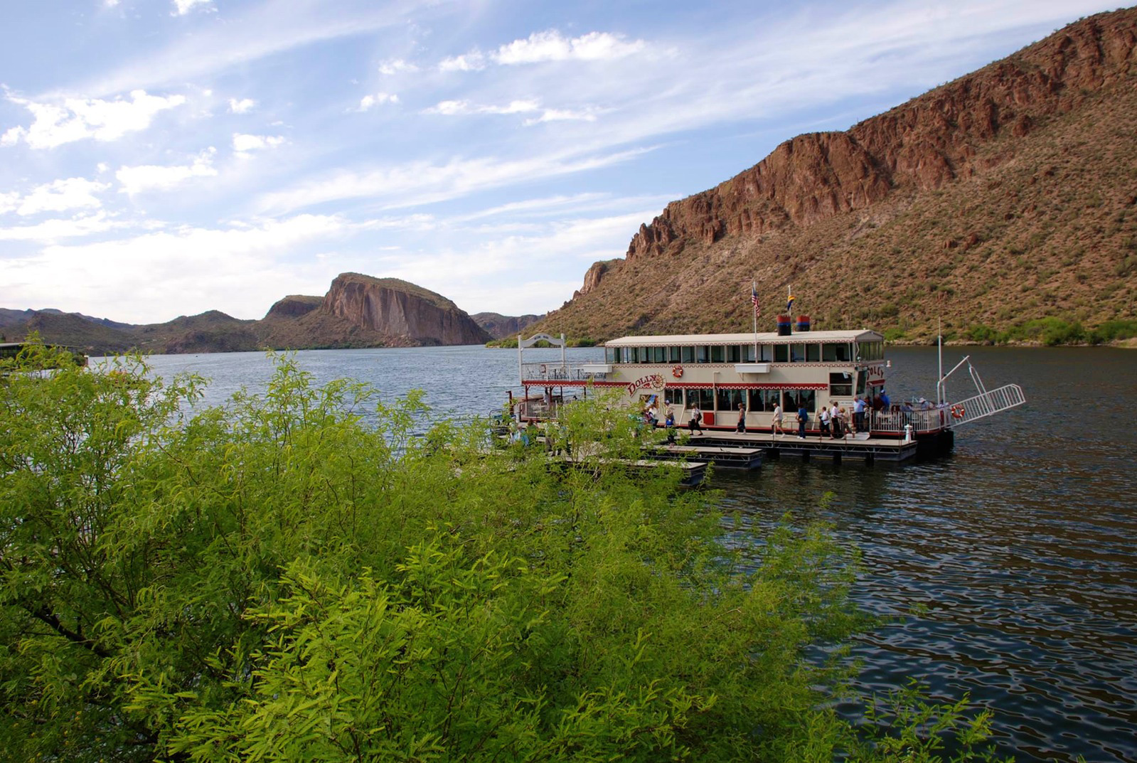 DETOURS_AZ_Apache Trail_Dolly Steamboat 1