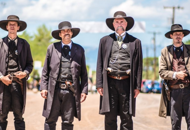 Tombstone Tours from Phoenix Featured Photo 1