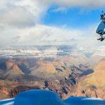 Grand Canyon Winter Southwest Vacations DETOURS